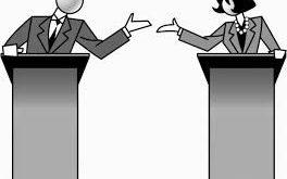Imagen Introducción al debate