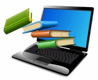 Licenciaturas en linea, maestrias en linea, doctorados en linea