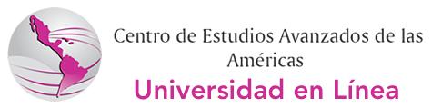 Universidad en Linea CEAAMER