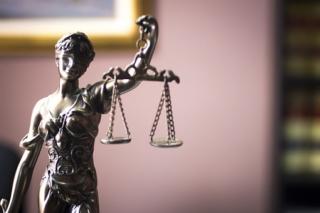 Licenciatura en Derecho en Linea
