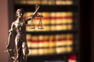 Maestría en Derecho de Amparo