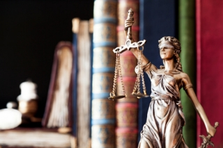 Maestría en Derecho Penal en Linea