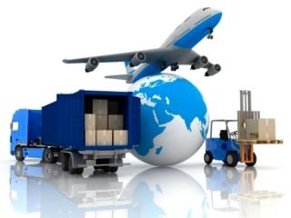 Licenciatura en Negocios Internacionales en Linea