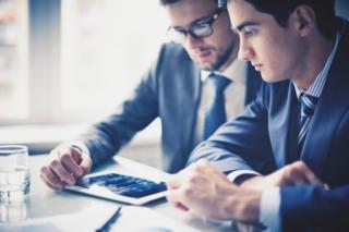 Licenciatura en Desarrollo Empresarial en Linea