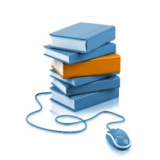 Doctorado en educacion en linea, Doctorados en Línea